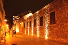 vacaciones de invierno, turismo en córdoba
