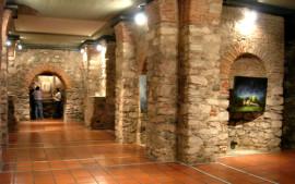 turismo en córdoba, jesuitas