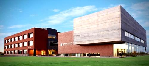 universidades de córdoba, siglo 21