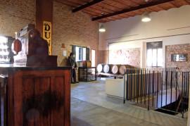 centros culturales de córdoba