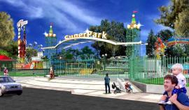 super park cordoba