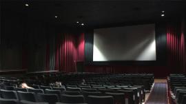 cines cerca de nueva córdoba