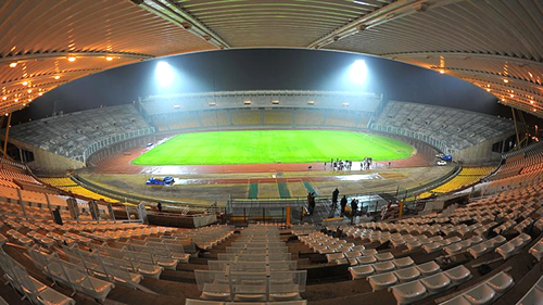 estadio chateau carreras, estadio kempes