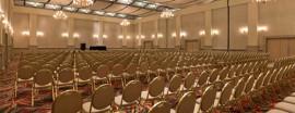 centro de convenciones, córdoba