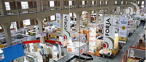 centros de convenciones en la ciudad de córdoba