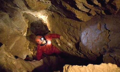 turismo minero córdoba