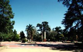 barrios de córdoba, general paz