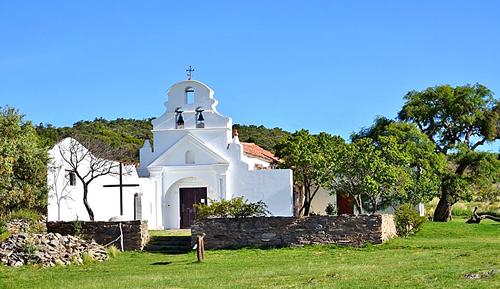 semana santa, turismo en córdoba