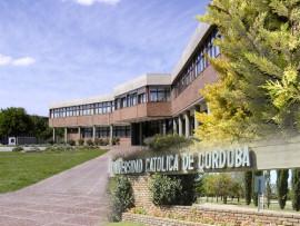 ucc, universidad católica de córdoba