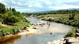 turismo en córdoba, escapada de fin de semana