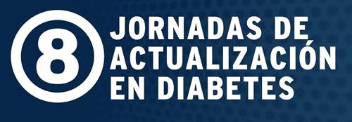 convenciones córdoba, 8vas. Jornadas de Actualización en Diabetes 2015