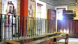turismo en córdoba, centros culturales