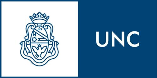 ingreso UNC