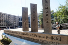 centros históricos córdoba
