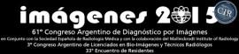 imágenes 2015, congresos medicina córdoba