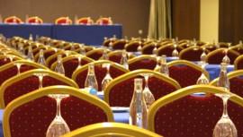 hoteles en córdoba, congresos y eventos