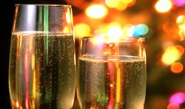 año nuevo 2016, hoteles en córdoba