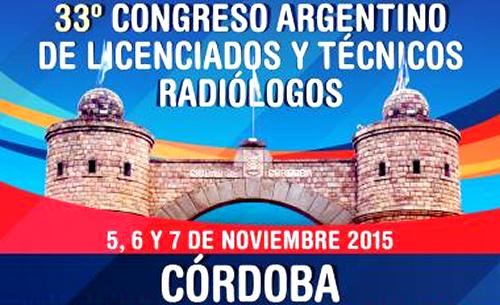 congresos y eventos córdoba 2015