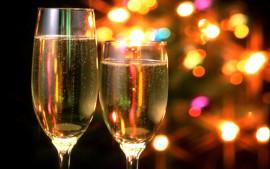 reservas online año nuevo en córdoba