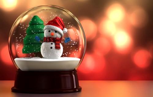 reserva de hoteles en nueva córdoba para navidad