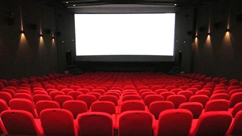salas de cine en córdoba, argentina