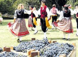 festivales en marzo en córdoba