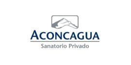dirección y teléfonos de turnos, sanatorio aconcagua córdoba