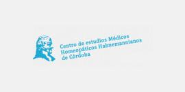 centro de estudios homeopatía en córdoba