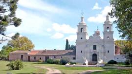 turismo histórico en córdoba