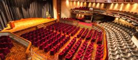 turismo de convenciones y congresos, córdoba, argentina