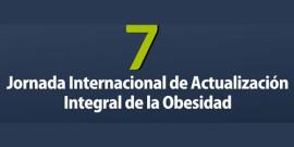 turismo en córdoba, jornada de actualización de la obesidad