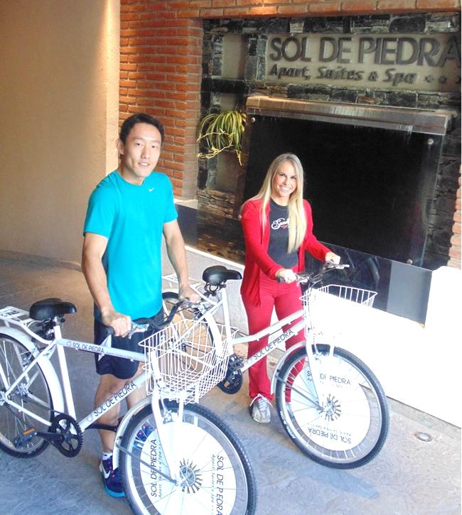 bike tours en córdoba, hoteles en córdoba