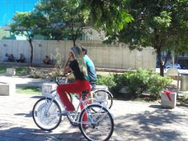 turismo en córdoba, turismo urbano