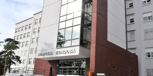 hospitales-publicos-cordoba
