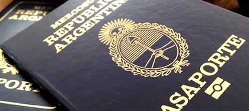 pasaporte-republica-argentina