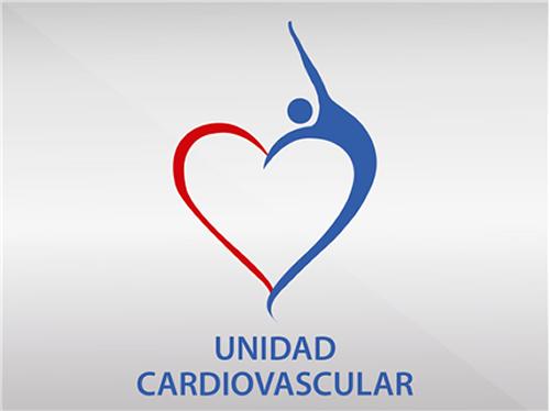 estudios-cardiovasculares-sanatorio-allende-cordoba