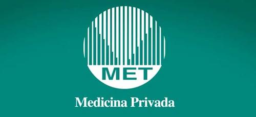 centro-medico-MET-nueva-cordoba