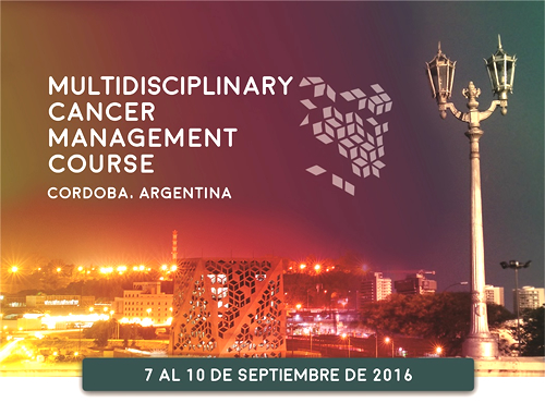 multidiciplinary-managment-cancer-course-cordoba-argentina
