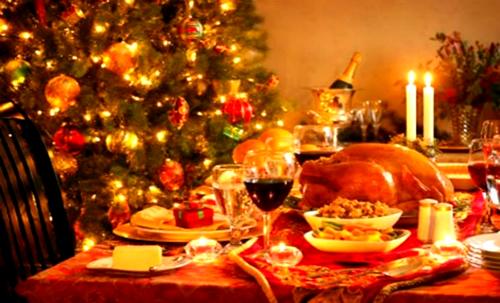 propuestas-cena-de-navidad-cordoba-argentina
