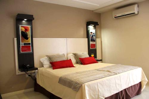 Disfruta de la reserva online de hoteles en Córdoba